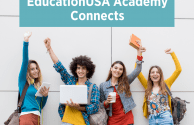 EducationUSA Academy Connects