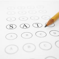 Стандартизовані тести (для учнів)