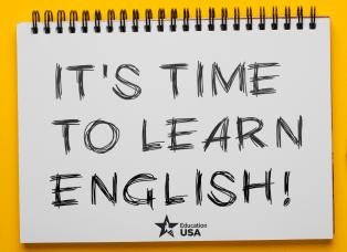 Поради для самостійного вивчення англійської мови