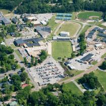 Інноваційні підходи та найкращі освітні практики у дворічних коледжах США