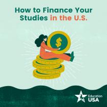 Фінансування вищої освіти в США